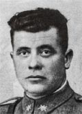 Agustín Miguel Bermejo