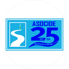 ASOCIDE