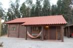 construcaorefugiocabreira-002