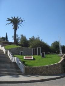 escadariasilvaescura