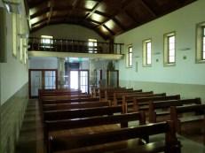 igrejasilvaescura-002