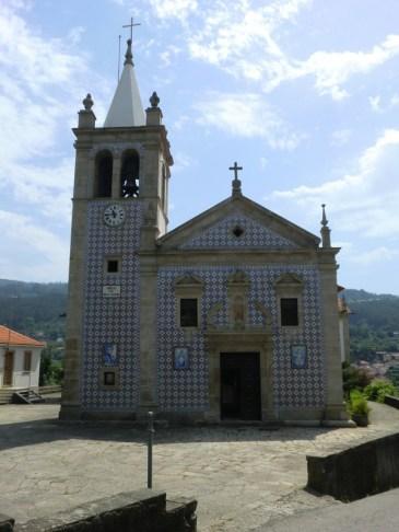 igrejasilvaescura