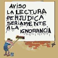 leer_perjudica_seriamente