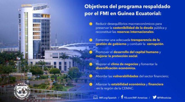programa-del-fmi-en-guinea-ecuatorial