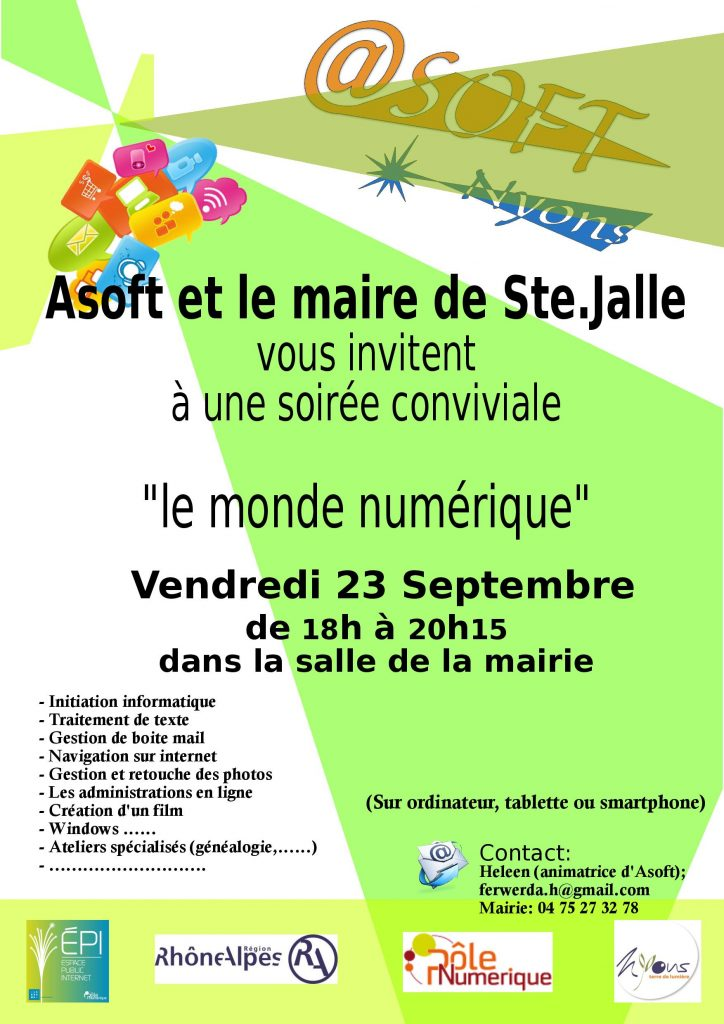 affiche-st-jalle-page-001