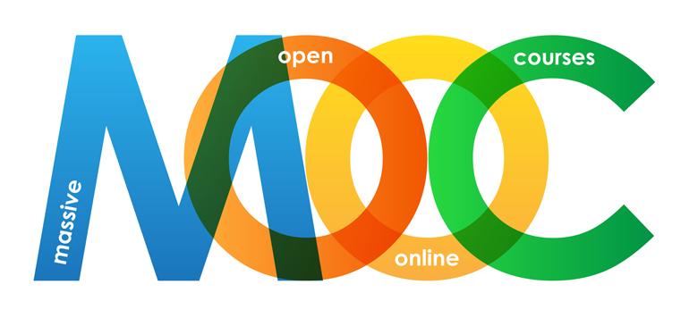 MOOC Nyons