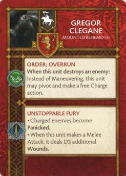 Gregor-Clegane-Mounted-Behemoth-Verso-US