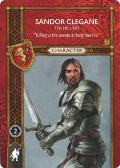 Sandor-Clegane-The-Hound-Recto-US