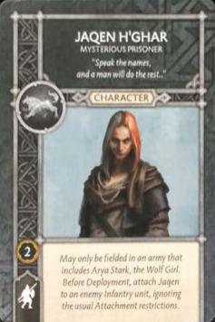 Jaqen-H'Ghar---Mysterious-Prisoner-Recto-Spoil-US