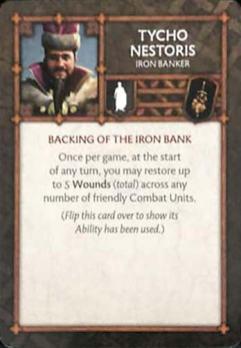 Tycho-Nestoris---Iron-Banker-Spoil-US
