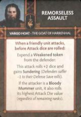 Vargo-Hoat---Remorseless-Assault Spoil US