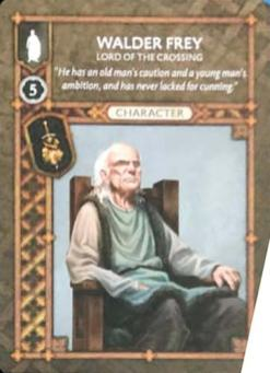 Walder-Frey---Lord-Of-The-Crossing-Recto-Spoil-US