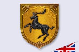 Baratheon US