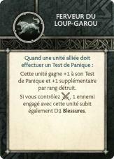 Stark Ferveur-du-loup-garou