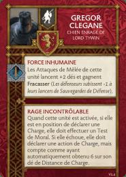 gregor-clegane-chien-enragc3a9-de-lord-tywin-verso-fr-1.4
