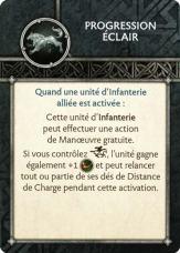 Stark Progression-Eclair