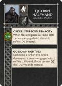 qhorin-halfhand-grizzled-ranger-verso-us