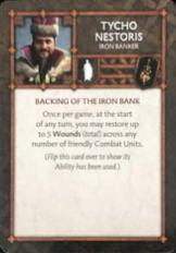 tycho-nestoris-iron-banker-spoil-us