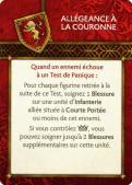 Lannister - Allégeance-A-La-Couronne