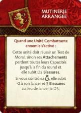 Lannister - Mutinerie-Arrangée