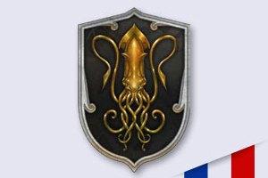 Greyjoy VF