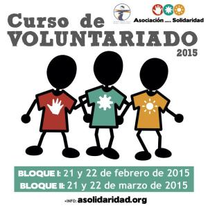 as-curso-voluntariado