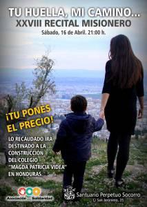recital-misionero-asgranada-2016