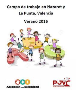 campo-trabajo-valencia-2016