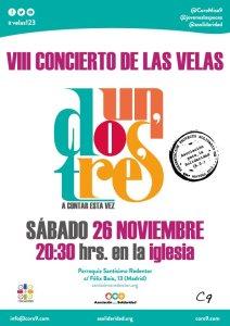 concierto-velas-1-2-3