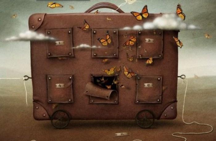 mala-borboletas-500x327
