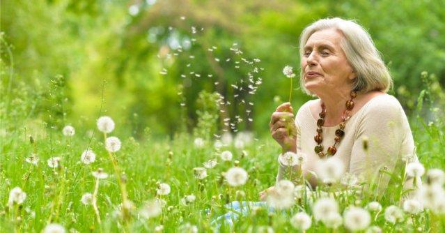 shutterstock_444097750-1068x558 60 conselhos das mulheres de 60 para as jovens de 30