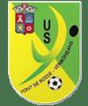 Logo du club de football de Pont de Roide Vermondans
