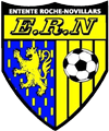 Logo du club de football de Roche Novillars
