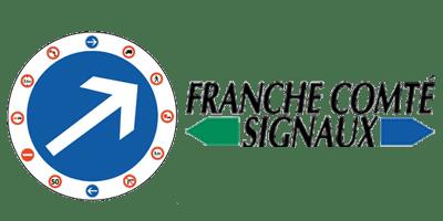Logo de l'entreprise Franche Comté Signaux à Rurey