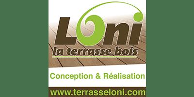 Logo de l'entreprise Loni à Mamirolle
