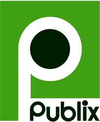 Publix.com for Recipes, Menu Plans and More!
