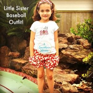 Little-Sister-Baseball-Outfit