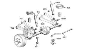 05 Wrangler TJ Jeep, Wrangler, Cherokee, Grand Cherokee, Patriot, CJ, Chrysler, Service parts