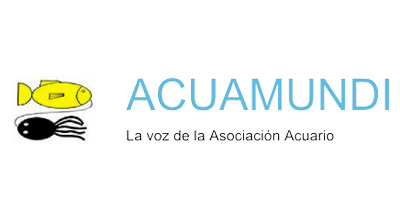 Asociación Acuario