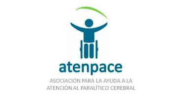 Asociación Atenpace