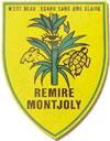 Commune de Rémire-Montjoly