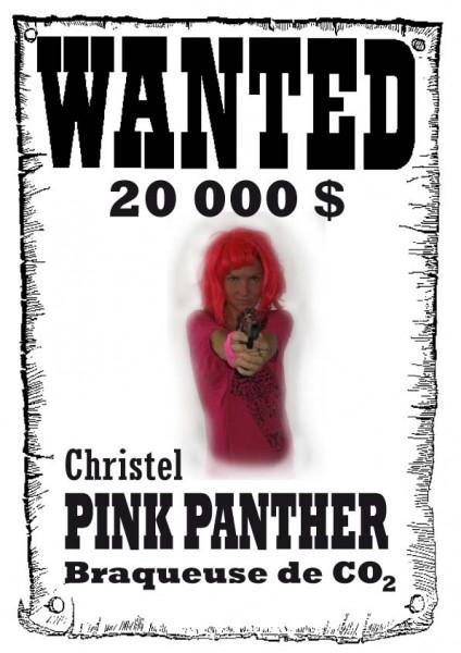 challenge_amazones_2013_Christelle-01