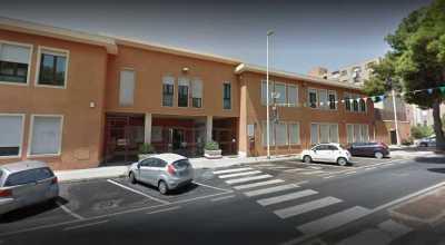 164 assunzioni tramite il Centro per l'Impiego di Cagliari