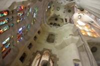 Antoni Gaudí: una vita fra religione e Sagrada Familia