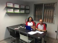 Aprire un'attività a Valencia: intervista ad Andrea