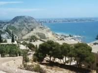 Aprire un'attività ad Alicante: intervista a Massimiliano