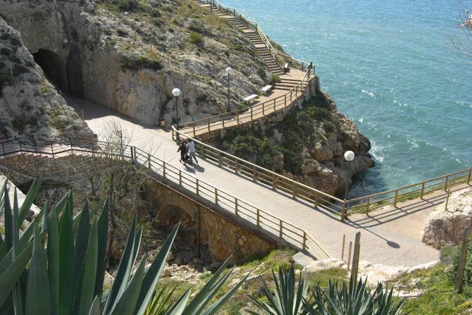 Lavorare a Málaga - aspassoperlaspagna.it