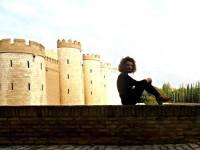 Studiare a Saragozza: intervista ad Angela
