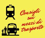 Mezzi di trasporto in Spagna: consigli pratici