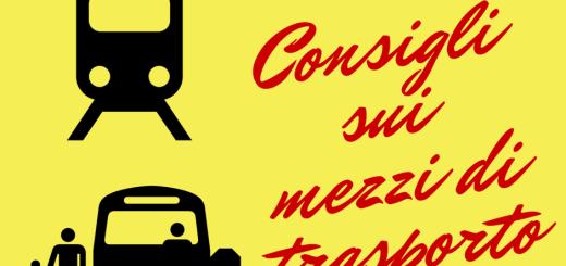 consigli sui mezzi di trasporto - aspassoperlaspagna.it